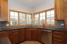 Amish Kitchen Cabinets 100 Kitchen Cabinets Chicago Il Kitchen Custom Kitchen