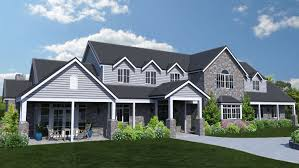 traditional house walter estate manor guest house grand traditional home design