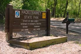 Hacklebarney State Park Map by 080523 418 Hacklebarney State Park Jpg Uid 2156 Get Outside
