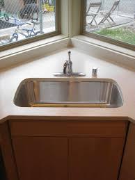 Ikea Sink Kitchen Sink Cabinet Dimensions Caruba Info