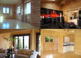 log home interior pictures what do log cabins look like inside log cabin interior design uk