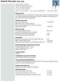 make a cover letter writing the resume summary how to make a cover letter best