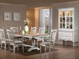 Distressed Black Dining Room Table Distressed Kitchen Table Set Tags Adorable White Wash Dining