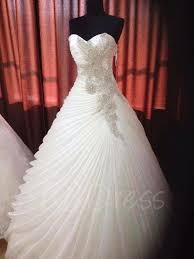 wedding dressed cheap wedding dresses fashion discount wedding dresses
