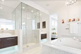 interior designing a superlative approach to remodel your interior design in hyderabad