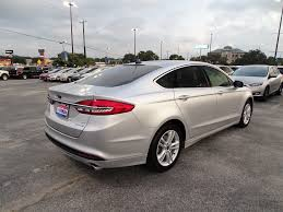 100 2010 ford fusion hybrid owners manual 2013 ford fusion