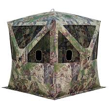 best black friday hunting deals 2016 amazon best sellers best hunting blinds