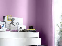 peinture chambre violet peinture chambre violet peinture chambre gris et mauve violet