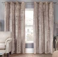 Curtain Shops In Stockport Luxury Bedding U0026 Quality Curtains Julian Charles