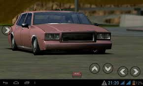 gta san andreas free android gta san andreas free hd for android mod gtainside