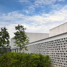 malaysian architecture and design dezeen
