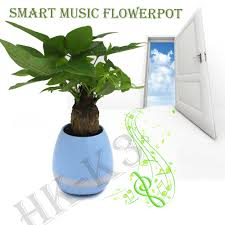 self watering planters self watering planters suppliers and