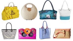 top 20 best purses u0026 handbags for spring summer 2017