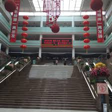 yiwu guide the largest wholesale market in the world ecommerce crew