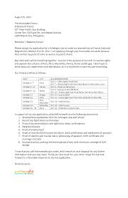 Cover Letter For Any Job Ideas Collection Ceramic Tile Installer Cover Letter In Cover