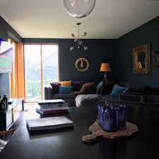 living room song valspar cadet song paint color for the living room navy paint
