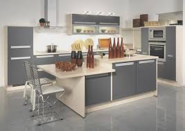 home remodel design tool kitchen new kitchen countertop design tool home design great