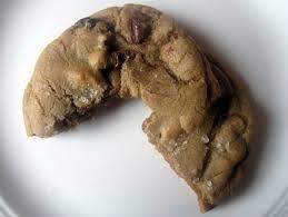light or dark brown sugar for chocolate chip cookies brown butter chocolate chip cookies with sea salt ambitious kichen