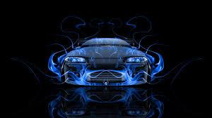 mitsubishi cars logo mitsubishi eclipse jdm tuning front fire car 2014 el tony