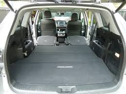 nissan pathfinder dimensions 2014 carseatblog the most trusted source for car seat reviews ratings