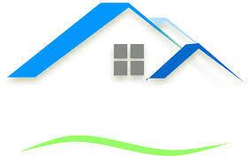 casa disegno ape attestato di prestazione energetica