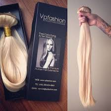 vp hair extensions the hair dye colors and ideas inspired by vpfashion