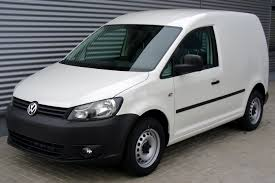 volkswagen caddy 1 6 2011 auto images and specification