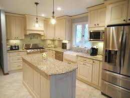 Traditional White Kitchens - traditional kitchen ideas u2013 subscribed me