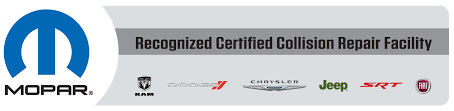 chrysler logo transparent png oem certifications all angles collision repair