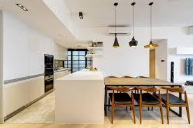 Mid Century Modern Pendant Light Mid Century Modern Pendant Light In Kitchen Nice Mid Century