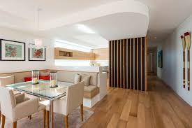 Look Interior Design Renovate a 1960s Home Near Sydney Australia