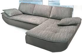 sofa schlaffunktion bettkasten top sofa mit schlaffunktion billig about home decor ideas with