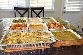 cuisine etc indian food stock image image of color wada dhal food 82725923