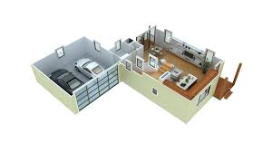 home decor software free download home decoration software ation home decor software 3d