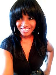 gorgeous fancy straight quick weave hairstyles on different