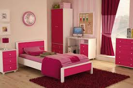 bedroom terrific teenage girls bedroom decorating ideas