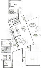 rural house plans a hahnow