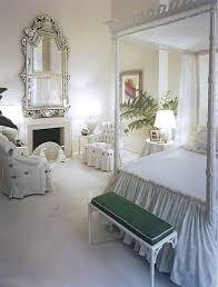 summer bedroom décor u2013 decoration ideas