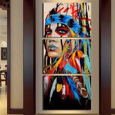 designed art native american wall decor cheapsense designed art native american wall decor