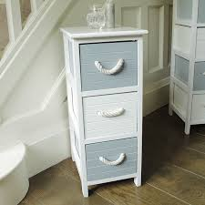 Cheap Bathroom Storage Units by Likable Mudroom Storage Units Diy Roselawnlutheran