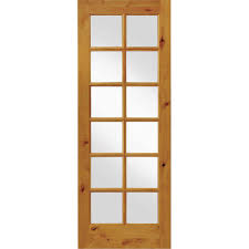 int wood doors u0026 solid wooden door