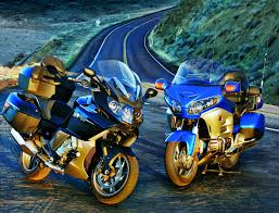 2012 bmw k 1600 gtl vs honda gold wing gl1800 abs comparison