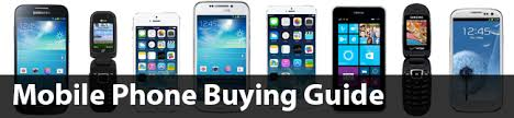 black friday phones mobile phone black friday buying guide introduction black