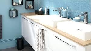 faire un meuble de cuisine faire meuble salle de bain cuisine gallery amazing faire meuble