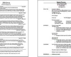 phlebotomy resume example ekg technician cover letter phlebotomy technician resume