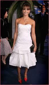 las fashionistas 2005 09 18