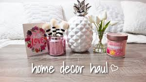 Spring Home Decor Spring Home Decor Haul Rose Gold Finds U0026 Decor Discovery