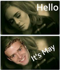 Justin Timberlake Meme - someone well it s actually may i m going to miss the justin
