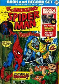 94 spiderman images amazing spiderman marvel