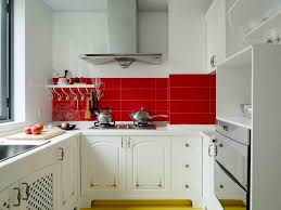 Small Kitchen Ideas by Pictures Of Small Kitchen Design Ideas From Hgtv Hgtv Kitchen
